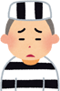 pic_jiko04